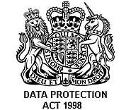 Data-protection-1998