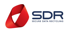 Secure Data Recycling