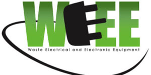 What is WEEE recycling?